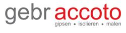 Logo_Accoto