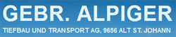 Logo_Alpiger