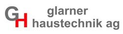 Logo_Glarner_Haustechnik