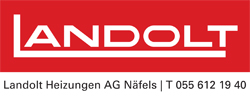 Logo_Landolt_Heizungen