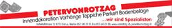 Logo_PeterVonRotzAG