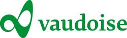 Logo_Vaudoise