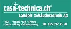 Logo_casa-technica