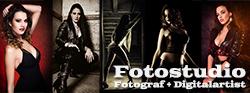www.photofrank.ch