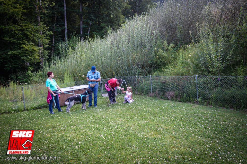 SKG-Glarnerland