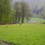 SKG Glarnerland