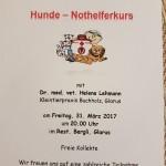skg-glarnerland.ch